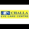 Challa Eye Care Centre - Banjara Hills - Hyderabad