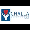 Challa Hospital - Ameerpet - Hyderabad