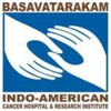 Indo American Cancer Institute - Banjara Hills - Hyderabad