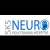 Sai Krishna Super Speciality Neuro Hospital - Kachiguda - Hyderabad