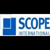 Scope International Pvt Ltd