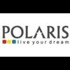 Polaris Software Lab Ltd