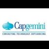 Capgemini Consulting India Pvt Ltd