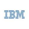 IBM Global Services India Pvt Ltd