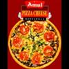 Amul Mozarella Cheese