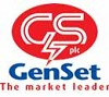 General Advice on Buying a Genset for Home