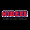 Kidzee - Bangalore