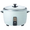 Panasonic SR-42HP Rice Cooker