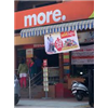 More Departmental store - Chennai