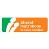 Bharatmatrimony.com