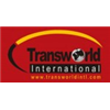 Transworld Movers and Packers