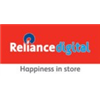 Reliance Digital - Hyderabad