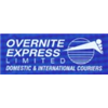 Overnite Express - Delhi