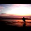 Karde Beach - Dapoli