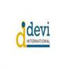 Devi International - Bangalore