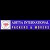 Aditya International Packers and Movers