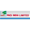 PACL India Limited - Delhi