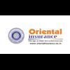 Oriental Insurance Company General Insurance