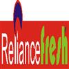Reliance Fresh - Pune