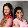Uttaran