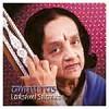 Amrut Ras - Lakshmi Shankar