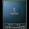 Kanchan Induction Stove