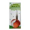 Amul Masti Butter Milk
