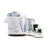 Morphy Richards Divo Essentials