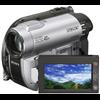 Sony Handycam DCR-DVD610