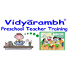 Vidyarambh Playschool Daycare and Activity Center - Bangalore