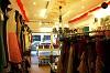 Babe Store - Pune