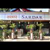 Sardar Pav Bhaji - Tardeo - Mumbai