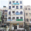 Allwin Hospital - Khairatabad - Hyderabad