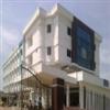 Shri Hari Hospital - Coimbatore