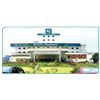BGS Apollo Hospital - Mysore