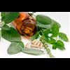 Advice on Homeopathy Medicines