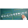 General Advice on Engineering Colleges