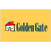 Golden Gate Properties - Bangalore