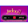 Jadoo Tv Box