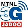 MTNL 3G Jadoo Mobile Operator