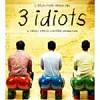 3 Idiots Songs