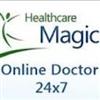 HealthcareMagic.com