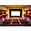 New Laxmi Cinema - Station Road - Surat