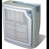 Choosing an Air Purifiers