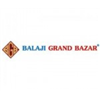 Balaji Grand Bazaar - Hyderabad