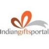 Indiangiftsportal.com