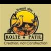 Kolte Patil Developers - Pune