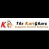 The Karighars - Bangalore