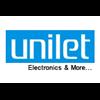 Unilet - Bangalore