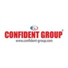 Confident Group - Bangalore